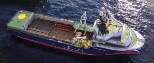 PSV Rescue