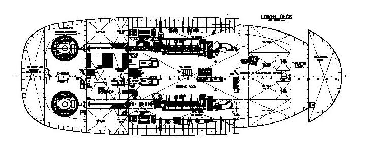 RAstar 3800