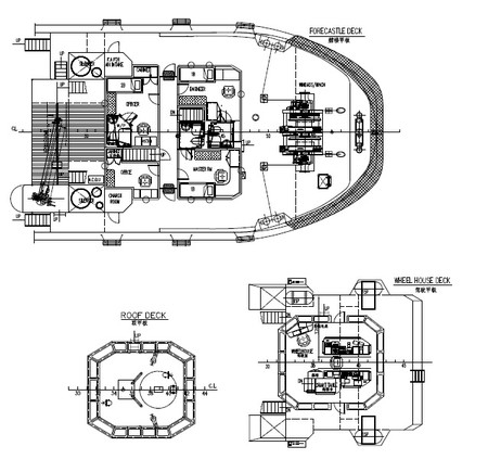 56 Chevy Fuse Box Wiring on 1968 camaro wiring diagram online