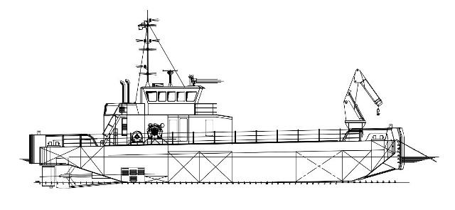 Multicat charter