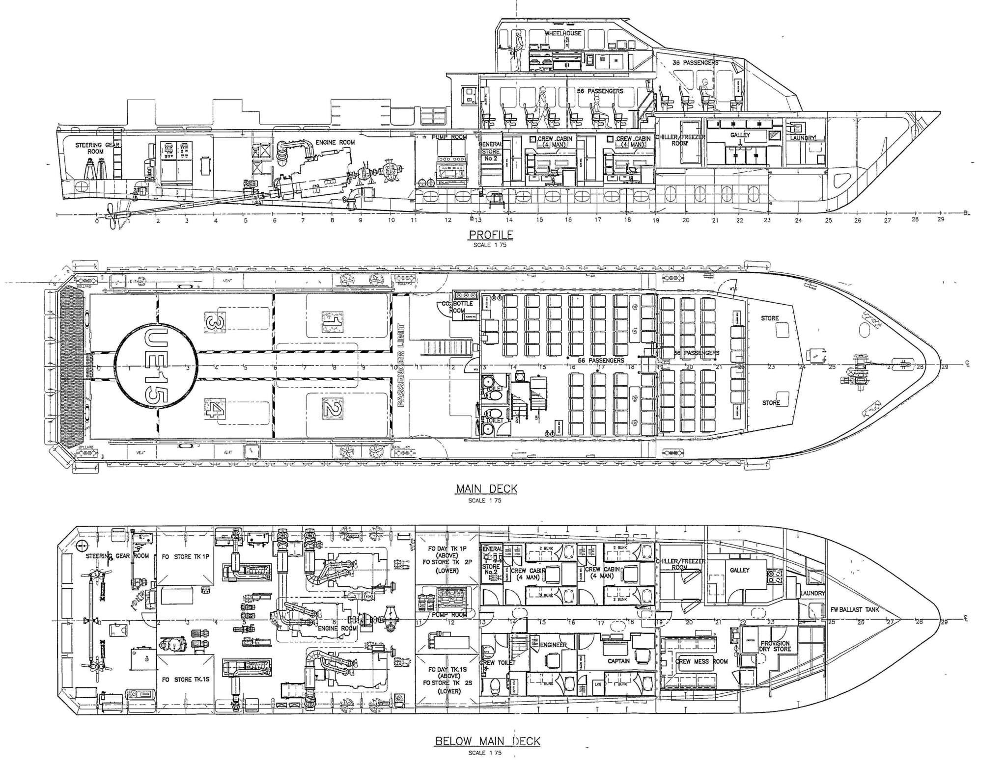 Hatz 2m41 Manual Hatz Engine Wiring Diagram on