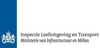 Inspectie Leefomgeving en Transport (ILentT) - Merchant Shipping