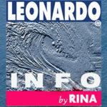 Leonardo info - RINa
