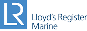 Lloyds - Ships in Service