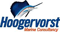 Hoogervorst Marine Consultancy