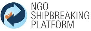 NGO Shipbreaking Platform