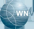 Van Woerkom , Nobels & Ten Veen
