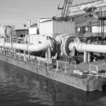 Floating Booster Unit