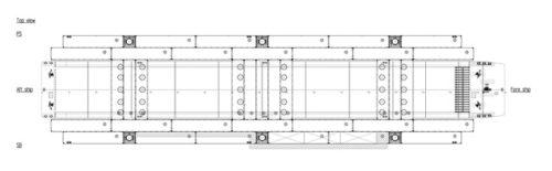 modular drydock